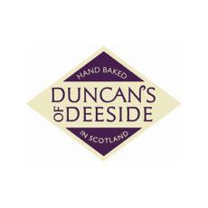 Galletas Duncan's