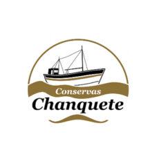 Patés Chanquete