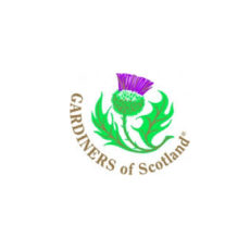 Caramelos Gardiners of Scotland