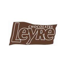 Chocolates Leyre
